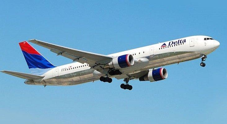 Las aerolíneas de EE.UU. reciben la orden de realizar reembolsos | Foto: Andrei Dimofte (CC BY 2.0)