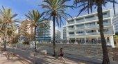 Los hoteleros de Playa Palma (Mallorca) exigen la condonación de los impuestos | Foto: mallorcadiario.com