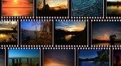 Las películas perfectas para seguir viajando desde el sofá