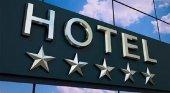 Los hoteles 5 estrellas serán los más demandados tras la pandemia, según un estudio |Foto: La Verdad