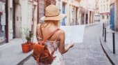 ¿Qué puede hacer el turismo en un momento en el que nadie puede viajar?