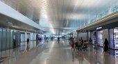 Wuhan (China) reabre su aeropuerto, tras 76 días de confinamiento |Foto: Howchou (CC BY 4.0)