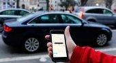 La imagen de Uber no pasa por un buen momento