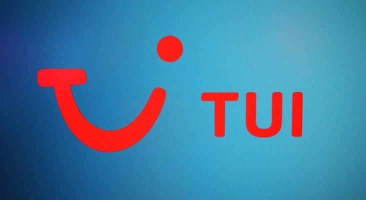 TUI se garantiza el préstamo de 1.800 millones
