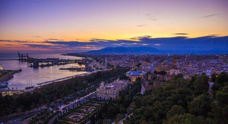 El 25% de los hoteles de Málaga no reabrirán, aunque se supere la crisis del Covid-19
