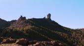 Turismo de Gran Canaria lanza la campaña #muchoporvivir, directo al corazón de la población isleña