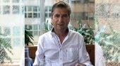 Fallece el exdirector del Hotel Don Pancho de Benidorm | Foto: Hosbec vía Facebook