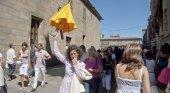 Galicia ofrece más cursos de teleformación para profesionales del turismo