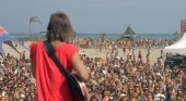 """Los festivales y grandes conciertos """"serán de los últimos en volver"""""""