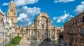 Murcia apuesta por el 'microturismo' para impulsar la recuperación del sector |Foto: turismodemurcia.es