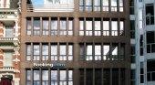 Booking.com pide ayuda al gobierno holandés para sobrevivir al Covid 19