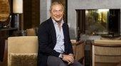 El inversor egipcio Samih Sawiris se convierte en el máximo accionista de FTI | Foto: lux-mag.com