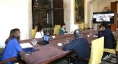 Baleares solicitará que las empresas del sector servicios encadenen dos ERTEs |Foto: mallorcadiario.com
