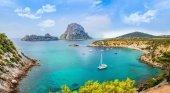Jet2 pone a la venta su programa completo de verano 2021 | Foto: Ibiza