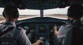 ¿Cómo podrán los pilotos renovar sus licencias en plena crisis del Covid 19