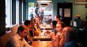 Los hosteleros de Granada trabajan en el distintivo 'COVID-19 Free'