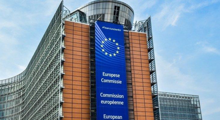 España no ha presentado a la Comisión Europea ninguna ayuda al turismo
