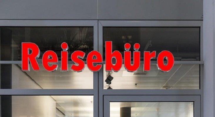 Las agencias de viajes de Alemania vuelven a abrir sus puertas