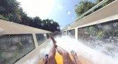 siam park llega a 50 millones de personas con video viral