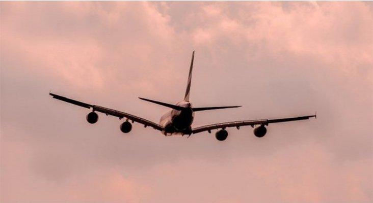 España mantendrá la prohibición de viajes no imprescindibles a países de la UE