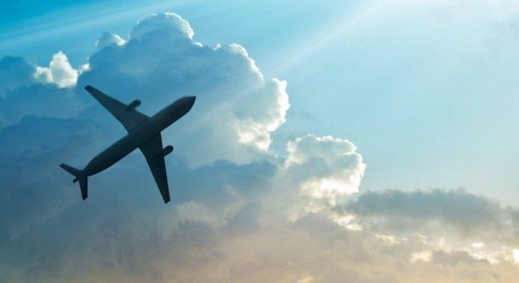El sector turístico holandés anula todos los viajes hasta el 29 de mayo