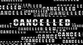 Schauinsland, FTI, DER Touristik cancelan todos sus viajes hasta mediados de mayo