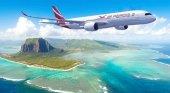El coronavirus lleva a la quiebra a otra aerolínea