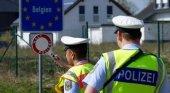 Los europeos podrán viajar en verano, pero los extracomunitarios no entrarán en Schengen