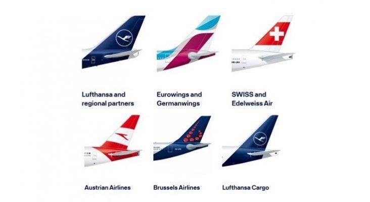 Lufthansa Group depende de las ayudas estatales para sobrevivir a la crisis