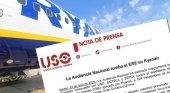 La Audiencia Nacional declara nulos los despidos de Ryanair en Canarias y Girona