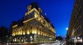 Un cuñado del emir de Catar, el misterioso comprador del Ritz de Londres | Foto: lhw.com