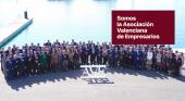 Asociación Valenciana de Empresarios (AVE)  | Foto: AVE