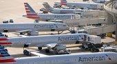 American Airlines confirma fechas estimadas de su regreso a Latinoamérica | Foto: American Airlines
