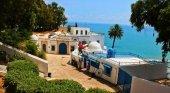 DER Touristik activa más productos para el invierno y verano 2021| Foto: El pueblo Sidi Bou Said en Túnez