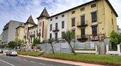 Santander concede la licencia para la construcción de un nuevo hotel
