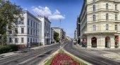 Austria abrirá sus hoteles a partir del 29 de mayo | Foto: Viena, Austria