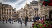 Bélgica comenzará un desconfinamiento paulatino a partir del 4 de mayo
