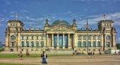 Alemania amplía la advertencia de viaje por la pandemia al 14 de junio