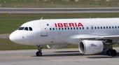 Iberia podría recibir también ayudas directas del gobierno de España