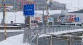 Andorra hará gratis el test de Covid 19 a todos los turistas|Foto: Nevasport
