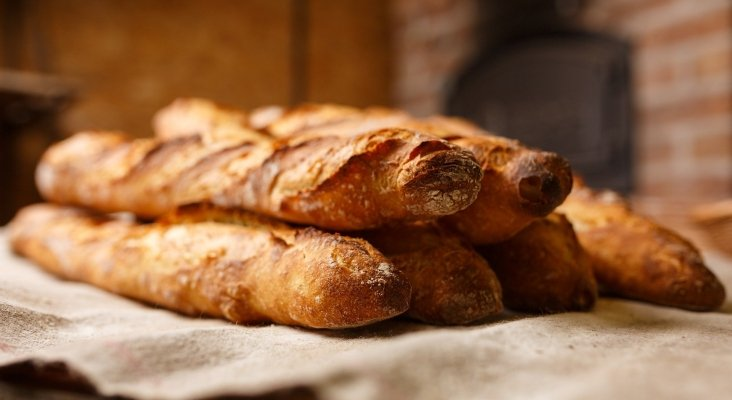 bread 2436370 1920