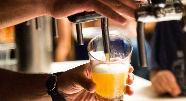 """El 15% de los bares y restaurantes de España """"no abrirá más al público"""""""