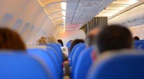 'Quien eres' determinará el precio de tus billetes de avión