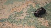 Los países del norte de Europa podrían 'arrinconar' a los del sur, en materia turística