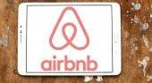 Airbnb despide al 25% de su plantilla | Foto: Expansión