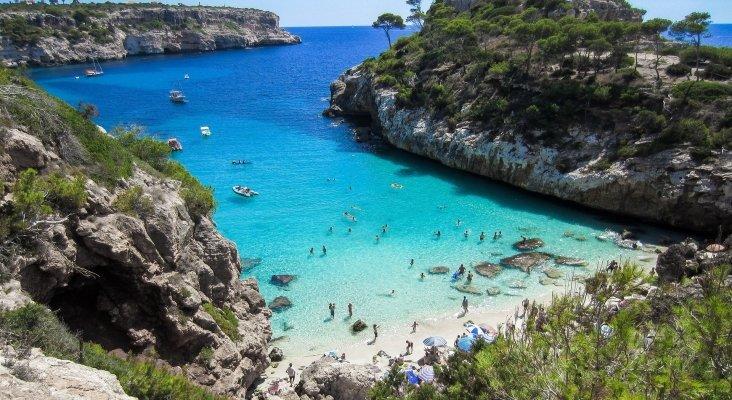 Otro grupo turístico apuesta por Mallorca para las vacaciones de verano 2020