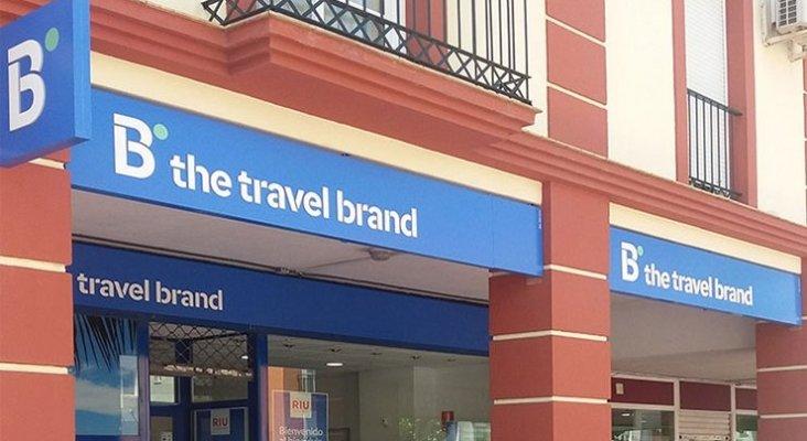 Barceló se encargará de buscar hotel a los que tengan que guardar cuarentena en Castilla y León   Foto: Oficina Be the travel brand