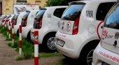 Rent a car de baleares deberán renovar su flota con coches cero emisiones