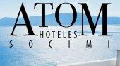 Atom Hoteles aplaza los pagos de las rentas a AC, NH, Eurostars y Meliá