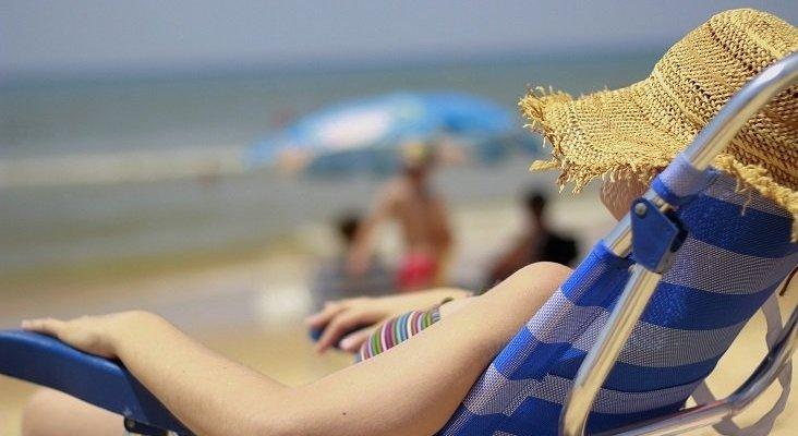 El WTTC no descarta que España reciba turistas extranjeros este verano